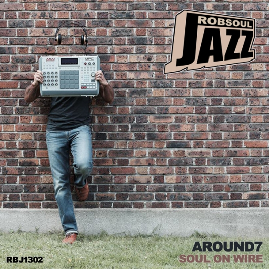 Around7_SoulOnWireLP_Artwork