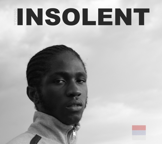 Young-Insolent-Art-Square